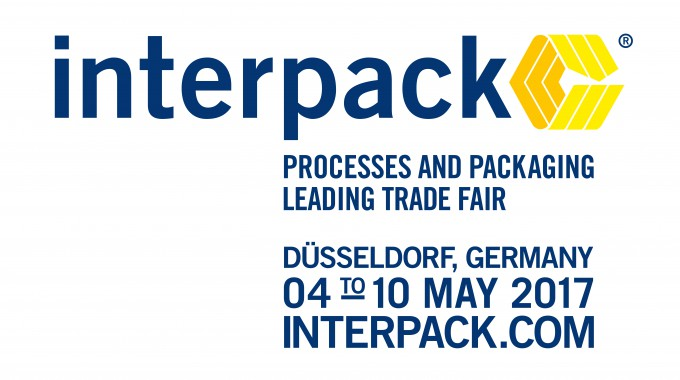 Erkomat Interpack 2017